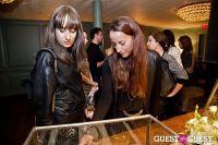 Craven Iteri Fine Jewelry Launch #12