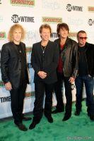Bon Jovi #22