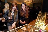 Craven Iteri Fine Jewelry Launch #21