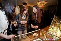 Craven Iteri Fine Jewelry Launch #22