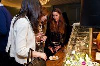Craven Iteri Fine Jewelry Launch #25