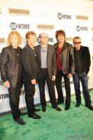 Bon Jovi #24