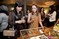 Craven Iteri Fine Jewelry Launch #48