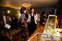Craven Iteri Fine Jewelry Launch #54