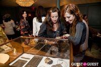 Craven Iteri Fine Jewelry Launch #56