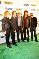 Bon Jovi #27