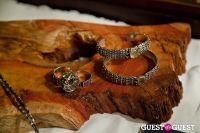 Craven Iteri Fine Jewelry Launch #123