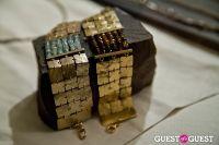 Craven Iteri Fine Jewelry Launch #124