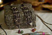 Craven Iteri Fine Jewelry Launch #125