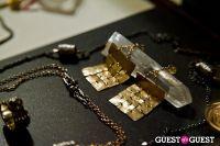 Craven Iteri Fine Jewelry Launch #127