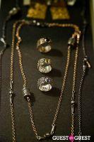 Craven Iteri Fine Jewelry Launch #128