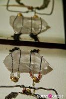 Craven Iteri Fine Jewelry Launch #129