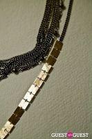 Craven Iteri Fine Jewelry Launch #131