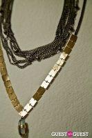 Craven Iteri Fine Jewelry Launch #132