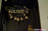 Craven Iteri Fine Jewelry Launch #133