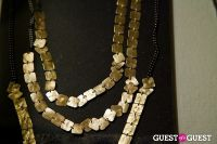 Craven Iteri Fine Jewelry Launch #134