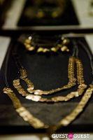 Craven Iteri Fine Jewelry Launch #135