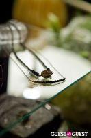 Craven Iteri Fine Jewelry Launch #136