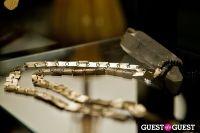 Craven Iteri Fine Jewelry Launch #138