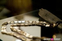 Craven Iteri Fine Jewelry Launch #140