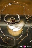 Craven Iteri Fine Jewelry Launch #144