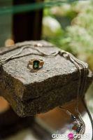 Craven Iteri Fine Jewelry Launch #145