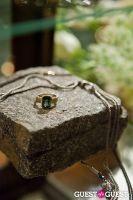 Craven Iteri Fine Jewelry Launch #146