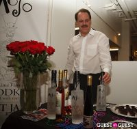 Photo L.A. 2014 Opening Night Gala Benefiting Inner-City Arts #6