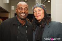 Photo L.A. 2014 Opening Night Gala Benefiting Inner-City Arts #13