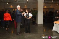 Photo L.A. 2014 Opening Night Gala Benefiting Inner-City Arts #17