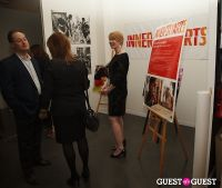 Photo L.A. 2014 Opening Night Gala Benefiting Inner-City Arts #19