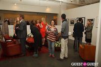 Photo L.A. 2014 Opening Night Gala Benefiting Inner-City Arts #36