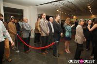 Photo L.A. 2014 Opening Night Gala Benefiting Inner-City Arts #42