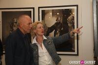 Photo L.A. 2014 Opening Night Gala Benefiting Inner-City Arts #50