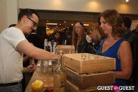 Photo L.A. 2014 Opening Night Gala Benefiting Inner-City Arts #59