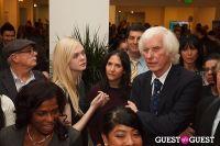 Photo L.A. 2014 Opening Night Gala Benefiting Inner-City Arts #66