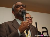 Photo L.A. 2014 Opening Night Gala Benefiting Inner-City Arts #69