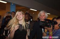 Photo L.A. 2014 Opening Night Gala Benefiting Inner-City Arts #71