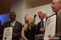 Photo L.A. 2014 Opening Night Gala Benefiting Inner-City Arts #79