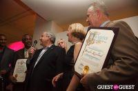 Photo L.A. 2014 Opening Night Gala Benefiting Inner-City Arts #81
