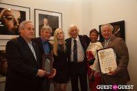 Photo L.A. 2014 Opening Night Gala Benefiting Inner-City Arts #84