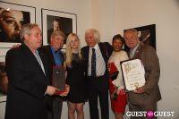 Photo L.A. 2014 Opening Night Gala Benefiting Inner-City Arts #85