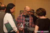 Photo L.A. 2014 Opening Night Gala Benefiting Inner-City Arts #89