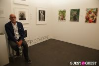 Photo L.A. 2014 Opening Night Gala Benefiting Inner-City Arts #101