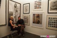 Photo L.A. 2014 Opening Night Gala Benefiting Inner-City Arts #102