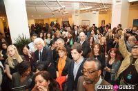 Photo L.A. 2014 Opening Night Gala Benefiting Inner-City Arts #106