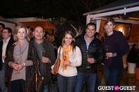 Veuve Clicquot Champagne celebrates Clicquot in the Snow #14