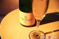 Veuve Clicquot Champagne celebrates Clicquot in the Snow #50