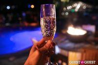 Veuve Clicquot Champagne celebrates Clicquot in the Snow #52