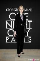 Georgio Armani One Night Only - Paris #19